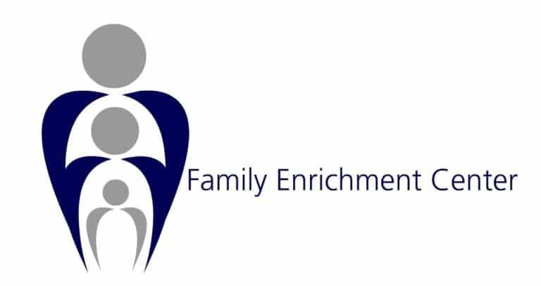 Family Enrichment Center Logo